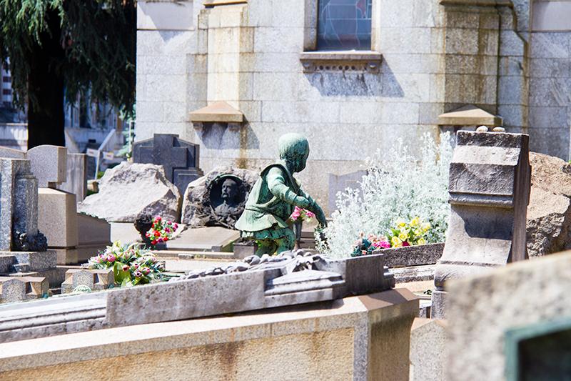 Cimitero Monumentale, Cimitero Monumentale Milaan, Milaan, Milan, wat te doen in milaan, bezienswaardigheden milaan, iltalie, italy, citytrip milaan, citytrip, citytrip binnen europa, kerkhof, begraafplaats, kerkhof milaan,
