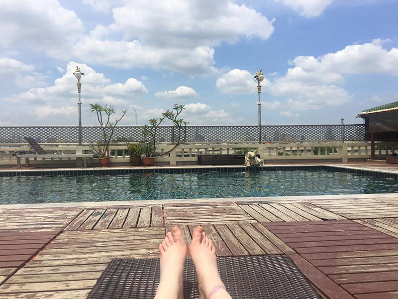 waarom alleen reizen zo leuk is, alleen reizen, alleen, single reisen, singel travel, reizen alleen, reisvrienden, bangkok