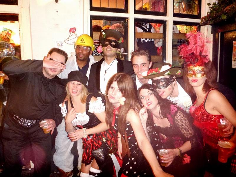 carnaval, carnaval breda, carnaval vieren, vieren van carnaval, tips carnaval, kielegat, carnaval kielegat, verkleden, noord brabant,