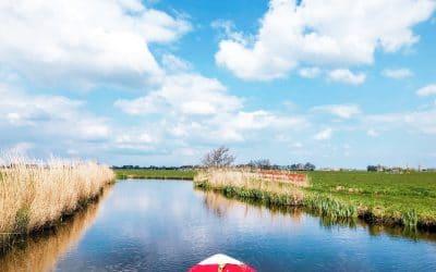 Wat te doen in Laag Holland | tips en bezienswaardigheden