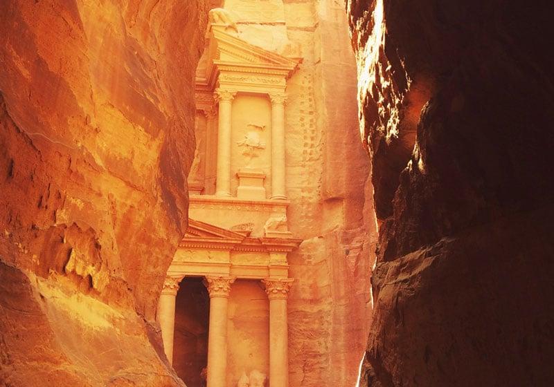 Petra, petra by night, jordanie, oranje, petra oranje stad, petra jordanie, petra jordan,