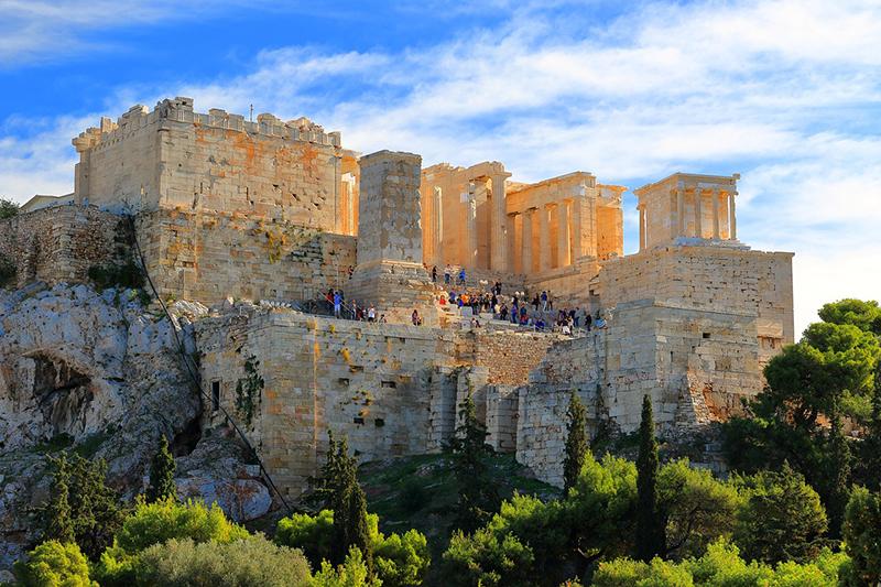 abc wishlist, wishlist abc, wishlist, bucket list, plekken die ik wil zien, athene, griekenland, greece,