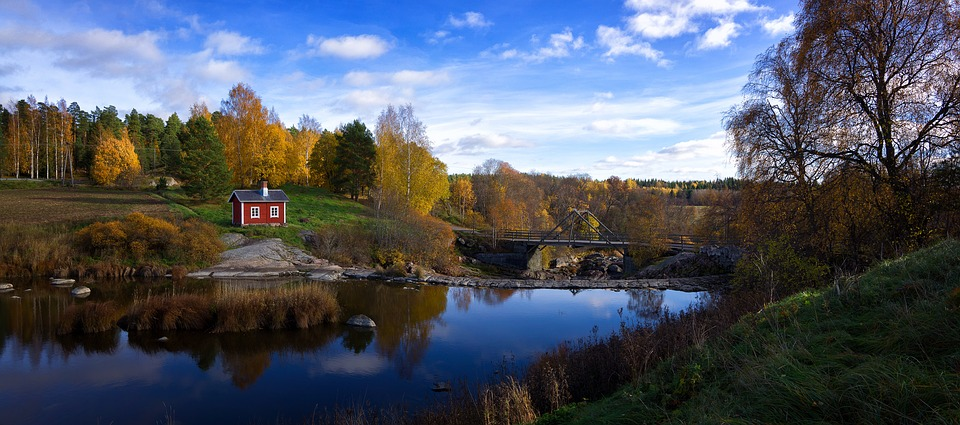 Finland, bezoek finland, roadtrip finland, bucket list finland, bucket list, abc wishlist, wishlist,