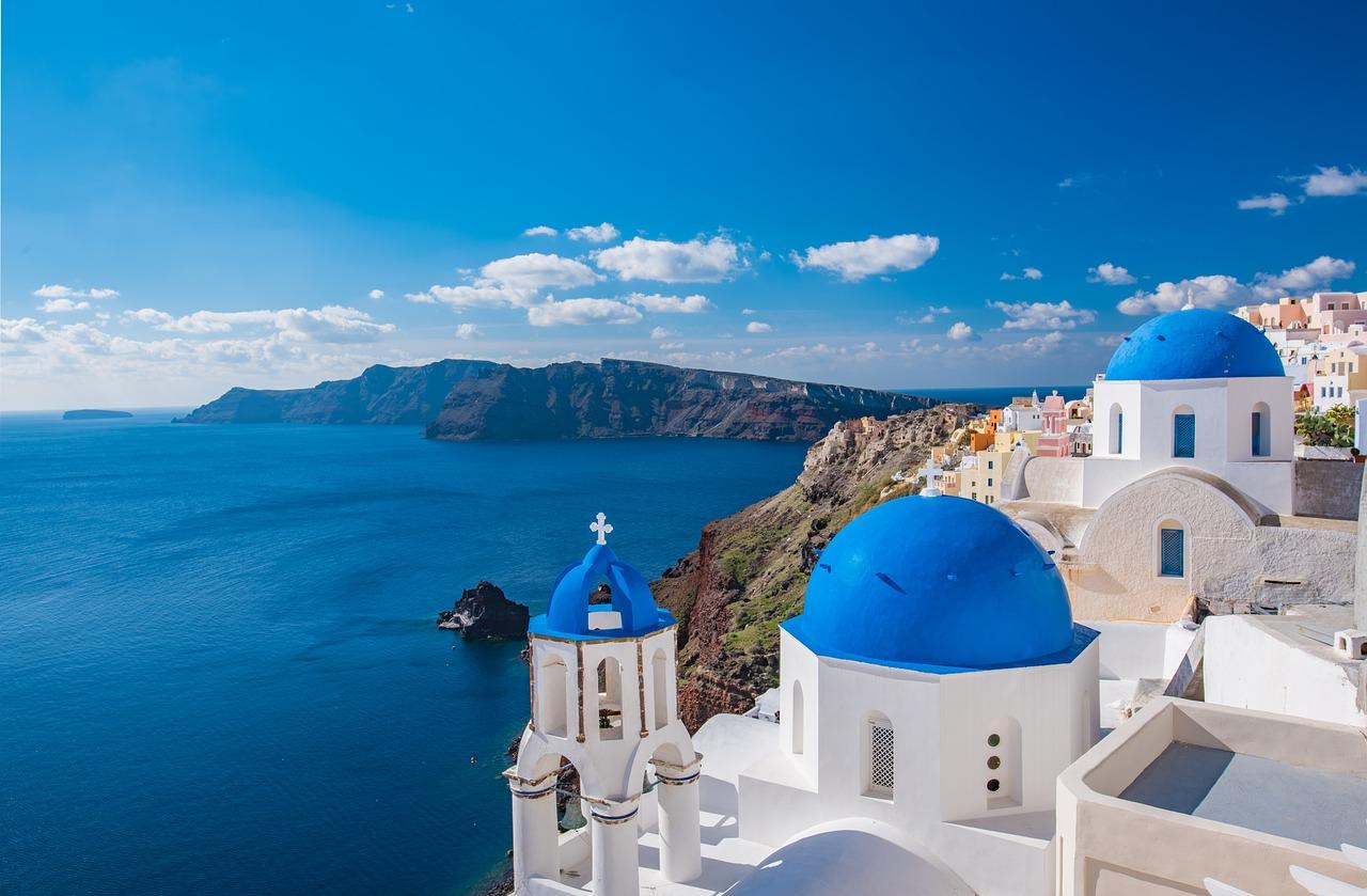 Bucket list Europa: 10 Europese eilanden die je gezien moet hebben