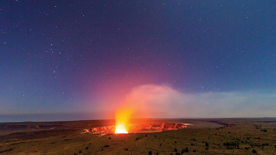 hawaii, Hawaii Volcanoes national park, hong kong, abc wishlist, wishlist, bucket list, wishlist abc, landen met een h, plekken met een h, reizen naar hawaii, hong kong citytrip, travelblogger, adventure blogger,