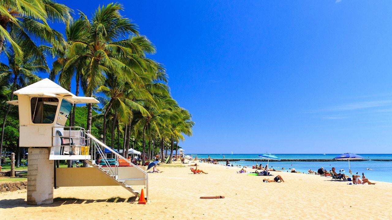 Hong Kong, Hawaii en Hawaii Volcanoes national park | ABC wishlist