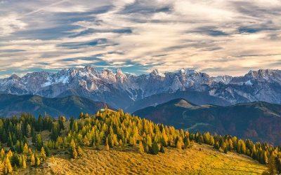 Leading Quality Trails – de beste trails van Europa