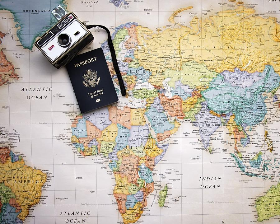 handbagage, reizen met handbagage, tips voor reizen met handbagage, schiphol handbagage, klm handbagage, ryanair handbagage