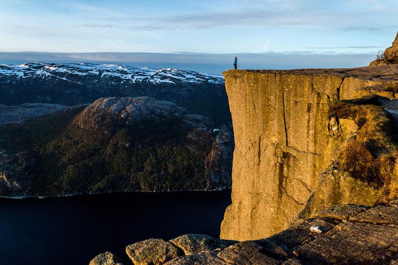 Reizen in 2018, reizen 2018, welke reis maken in 2018, mijn 2018 reizen, noorwegen, noorwegen hiken, noorwegen wildkamperen, wildkamperen noorwegen, hiken noorwegen, paar dagen noorwegen, noorwegen europa,