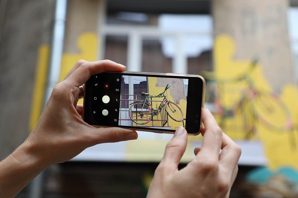 Bescherm je telefoon op reis in 5 handige tips