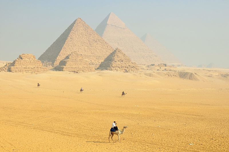 abc wishlist, stripe away, bucket list, afstrepen van je bucket list, cairo, egypte, pyramids, farao's, wereldwonder,