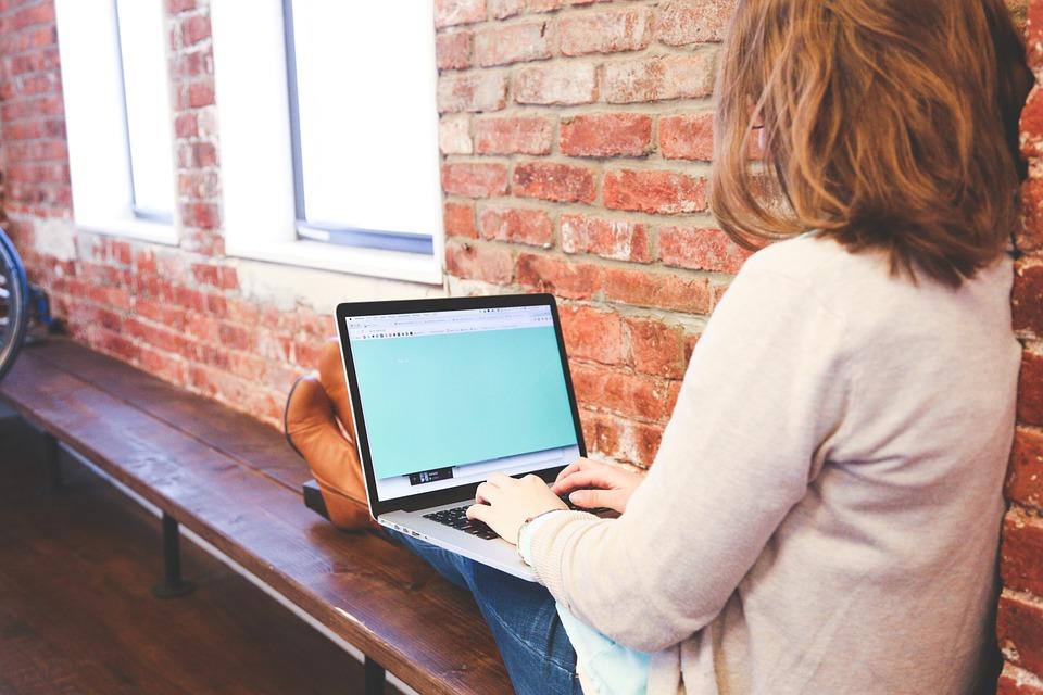 Internetten op reis, 4 voordelen van een VPN-verbinding