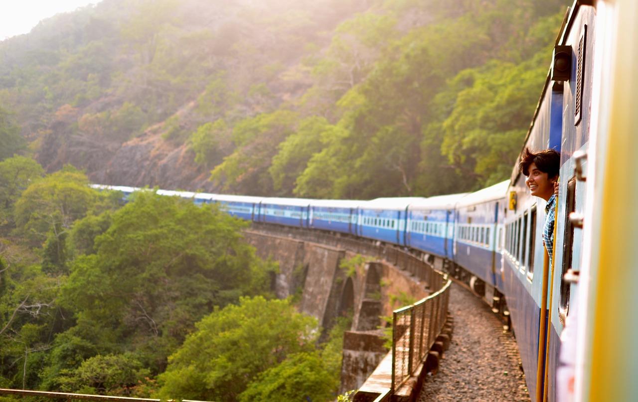 Trans-mongolie express, mongolie, trainreis, reizen, bucket list, top 10 travel bestemmingen