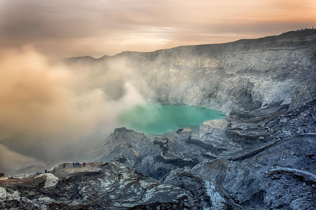 abc wishlist Ijen vulkaan, abc wishlist, abc wishlist indonesie, indonesie, indonesie bali,